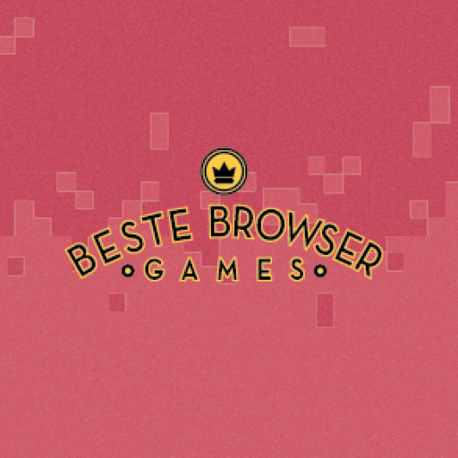 Beste-Browser-Games.de